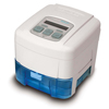 DeVilbiss CPAP with Heated Humidification System IntelliPAP Standard MON 662266EA