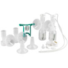 Ameda HygieniKit™ Milk Collection System (17450) MON 1040429EA