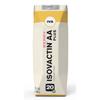 Cambrooke Foods Amino Acid Oral Supplement Isovactin AA Plus Berry Flavor 8.5 oz. Carton Ready to Use, 1/ EA MON 1100394EA