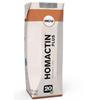 Cambrooke Foods Amino Acid Oral Supplement Homactin AA Plus Berry Flavor 8.5 oz. Carton Ready to Use, 1/ EA MON 1100396EA