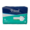 First Quality Prevail® Adjustable Underwear - Large, 64/CS MON 51393100
