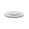 Ameda Locking Ring (80001) MON 1040434EA