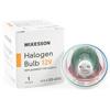 McKesson Halogen Lamp (123-4513) MON 855141EA