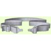 Marlen Manufacturing Ultra™ Elastic Waist Belt (5004) MON 51444900