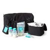 Evenflo Breast Pump Accessory Kit, 3/CS MON 1106545CS