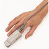 Covidien SPO2 Sensor Nellcor OxiMax Adult Finger, 1/BX MON 1153567EA