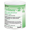 Abbott Nutrition Cyclinex®-2 Medical Food MON 51462600