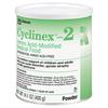 Abbott Nutrition Cyclinex®-2 Medical Food MON 51462600