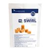 Cambrooke Foods PKU Oral Supplement Glytactin SWIRL Caramel Flavor 2.7 oz. Individual Packet Powder, 1/ EA MON 1100379EA
