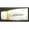 Wound Care: Derma Sciences - Wound and Burn Dressing MEDIHONEY Paste 1.5 oz. Tube
