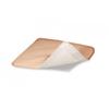 Dukal Eclypse® Adherent Super Absorbent Wound Dressing (CR3881), 10/BX MON 51552100