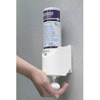 hand sanitizers: Steris - Aerosol Wall Mount Bracket