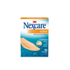 3M Nexcare™ Active™ Waterproof Bandages (516-30PB), 30/BX MON51632001