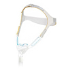 respiratory: Respironics - CPAP Mask Nuance Pro (1105167)