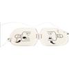 Physio Control HeartSine Defibrillator Trainer Electrode (11516-000009), 10 EA/PK MON 51692500