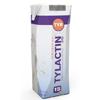 Cambrooke Foods Tyrosinemia Oral Supplement Tylactin RTD 15 Original Unflavored 8.5 oz. Carton Ready to Use, 1/ EA MON 1100390EA