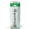 Cambrooke Foods MSUD Oral Supplement Vilactin AA Plus Berry Flavor 8.5 oz. Carton Ready to Use, 1/ EA MON 1100389EA