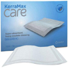Crawford Healthcare Suber Absorbent Wound Dressing KerraMax Care 4 X 4 Inch, 10 EA/BX MON 51742100