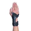 Ossur Exoform® Carpal Tunnel Wrist Support MON 51783000