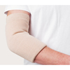 Molnlycke Healthcare Knee/Elbow Sleeve Tubigrip® Arthro-Pad Medium Slip-On Up to 16 Left or Right Knee MON 51852000