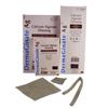 Dermarite Calcium Alginate Dressing with Silver DermaGinate/ Ag 2 x 2 Square Sterile MON 52022100
