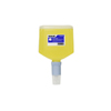 Ecolab DigiSan™ E3 BZK Foaming Hand Sanitizer Refill Bottle (6123671), 6/CS MON 52031800