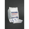"Wound Care: McKesson - Conforming Stretch Bandage Poly/Rayon Blend 4"" X 4.1 Yard, Stretched Roll, 12EA/DZ"