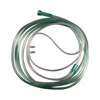 Dynarex Nasal Cannula Soft-Touch Adult (5205) MON 52053900