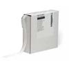 BSN Medical Adhesive Hook and Loop Delta Terry-Net 1 Inch X 10 Yard, 1/CS MON 443774CS