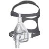 Fisher & Paykel Mask Cpap Flxft Nhdgr MED 1EA MON 52106400