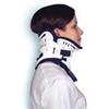 Alimed Miami J® Cervical Collar (52165) MON 706700EA