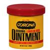 Summit Industries Moisturizer Corona 14 oz. Jar MON 52241400