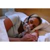 Salter Labs Hybrid CPAP Nasal Pillow, MON 785474EA