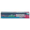 New World Imports Denture Adhesive Freshmint 2 oz. Cream MON 52451700