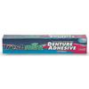 New World Imports Denture Adhesive Freshmint 2 oz. Cream MON 840179EA