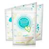 Evenflo Breast Milk Storage Bags, 50/BX, 12BX/CS MON 1106549CS