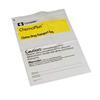 Cardinal Health ChemoPlus™ Chemo Drug Transport Bag, 250/CS MON 1006317CS