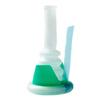 Coloplast Male External Catheter Conveen® SeCurity+ Vinyl 35 mm MON 52551900