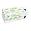 Independence Medical MCT Medical Food Vitaflo MCT Procal™ Neutral 16 Gram Individual Packet Powder MON 52632600