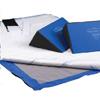 Sage Products Position Sys PRevalon 3EA/CS MON 52703003