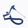 Medtronic Probe Thermometer Filac EA MON 52722500