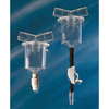 CareFusion AirLife® Disposable Water Traps MON 52763950