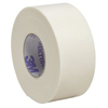 Data Tapes Data Drive Tape Cleaning Cartridges: 3M - Microfoam Elastic Foam Surgical Tape 1in x 5.5 Yds All Way Stretch