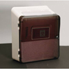 Bemis Healthcare Sharps Cabinet, 1/ EA MON 475285EA