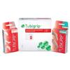 Molnlycke Healthcare Tubular Support Bandage Tubigrip® Cotton / Elastic 11 Yard Size F MON 52982000