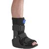 Ossur Equalizer Air Walker® Walker Boot (A-W0500BLK) MON 730873EA