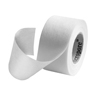 Data Tapes Data Drive Tape Cleaning Cartridges: 3M - Nexcare™ Gentle Paper First Aid Tape