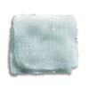 McKesson Impregnated Dressing 2 X 2 Gauze Hydrogel Sterile, 10EA/BX, 4BX/CS MON 53022110