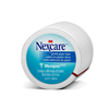 3M Nexcare™ Micropore First Aid Paper Tape (530-P2), 6/PK MON 53022206