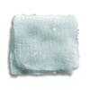 McKesson Impregnated Dressing 4 X 4 Gauze Hydrogel Sterile, 10EA/BX, 4BX/CS MON 53042101